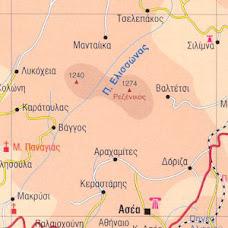 Xαρτης