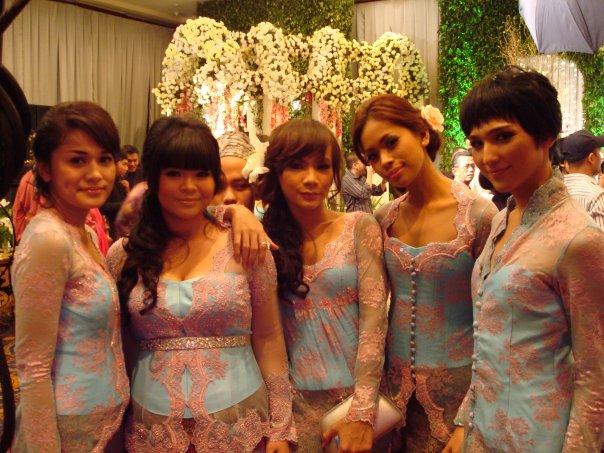 ... 79kB, INDONESIA TV POLICE: Transformasi Artis Cilik Reynaldi 'Krucil