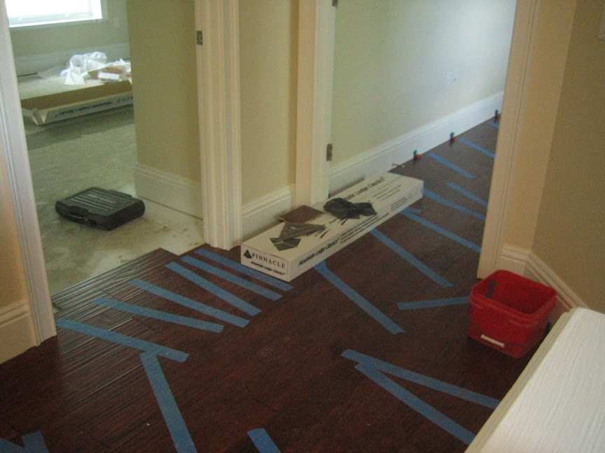 Rooms Carpet Cleaned Brassall