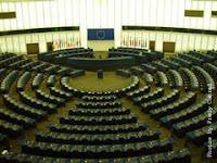 Conferinta TT, editia VI dans Council of Europe hemiciclu_240x180%5B1%5D
