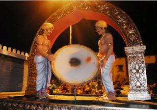 உலகத் தமிழ்ச் செம்மொழி மாநாட்டுப் படங்கள் - World Classical Tamil Conference Photos - 05
