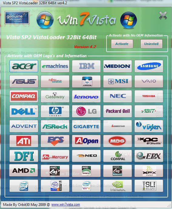 Pdf, 197 kB). . OEM-версия Windows XP Professional w/SP2 лицензионное согл