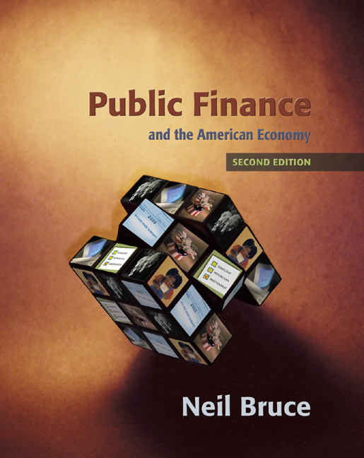 philosophy of public finance Philosophy notes-10doc maseno university public finance and fiscal policy  economics aec 402 - spring 2016 register now philosophy notes-10doc.