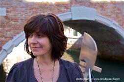 Valerie Bettencourt