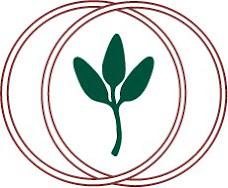 About ANPC