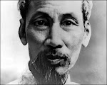 VIETNAMESE INDEPENDENCE MOVEMENT LEADER