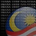 SUARA GURU MALAYSIA