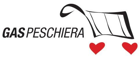 G.A.S. Peschiera - Gruppo Acquisto Solidale