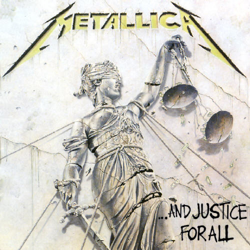Metallica+And+Justice+For+All Milam County Sex Offender Charged with Sexual Assault of a Child
