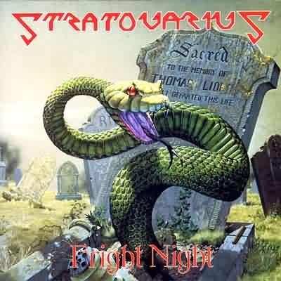 http://3.bp.blogspot.com/_ZTInxdsRKgc/TM0UNRNKyfI/AAAAAAAACYs/QoYlVyYuh5o/s1600/Stratovarius+Fright+Night.jpg