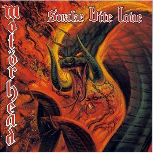 Efemérides - Página 38 Motorhead+Snake+Bite+Love