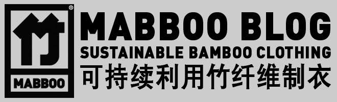 Mabboo