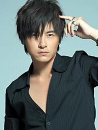 Jo Cheng..^_^