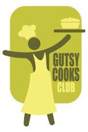 Gutsy Cook's Club