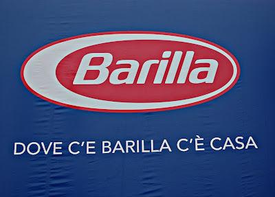 Tarte satin dove c 39 barilla c 39 casa for Da dove proviene il grano della barilla