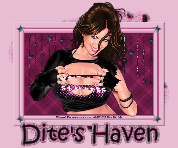 Dite's Haven