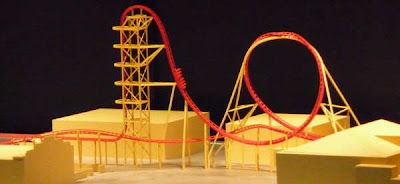 hollywood rip ride rockit video coastercritic