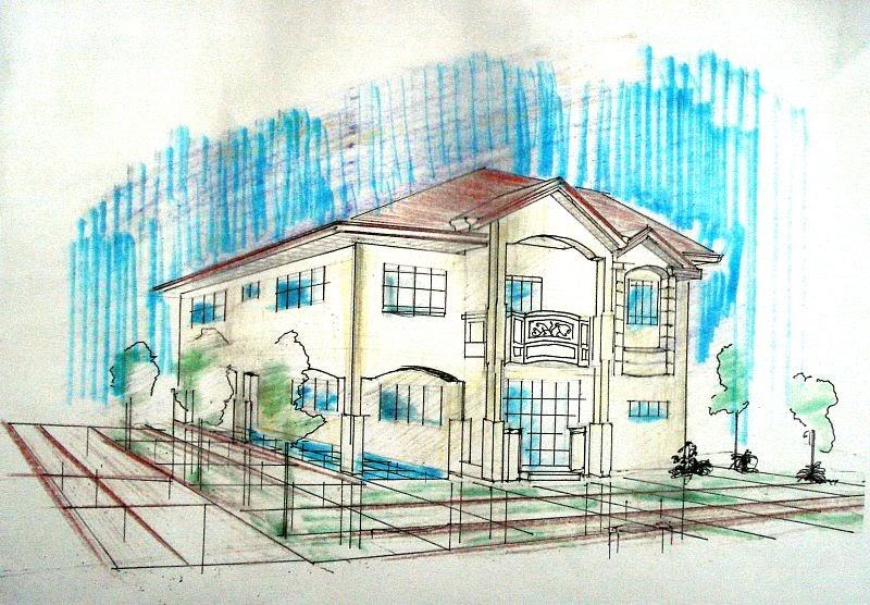 Expat aux philippines acheter un terrain une propriete for Acheter un terrain pour construire