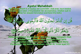 Doa Kekeluargaan