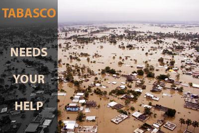 [Tabasco_needs_your_help.jpg]