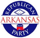 Republican Party of Arkansas