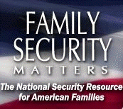 Family Security Matters