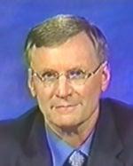Dr Chuck Baldwin