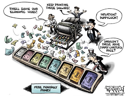 obamas monopoly money