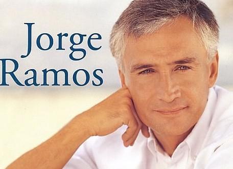Jorge Ramos Avalos Net Worth