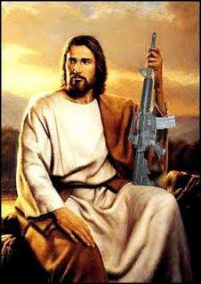 [Imagem: jesus-ar15.jpg]