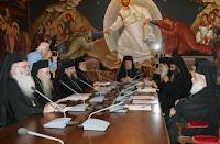Ιερή αποστολή στη Ρωσία με κόστος 2500 τη βραδιά