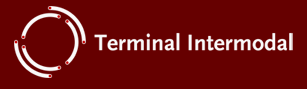 Terminal Intermodal