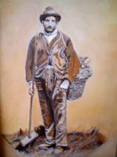 BARRENDERO 1920