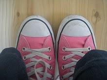 My Pink Gems