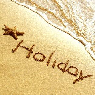 http://3.bp.blogspot.com/_ZUFEocpQxd4/SH9ToxeS5lI/AAAAAAAAAUc/w8WgIrNwFUg/s400/photo-holidays.jpg