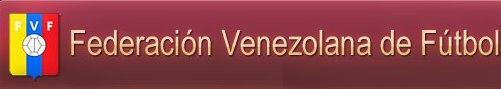 Futbol Sala en Venezuela