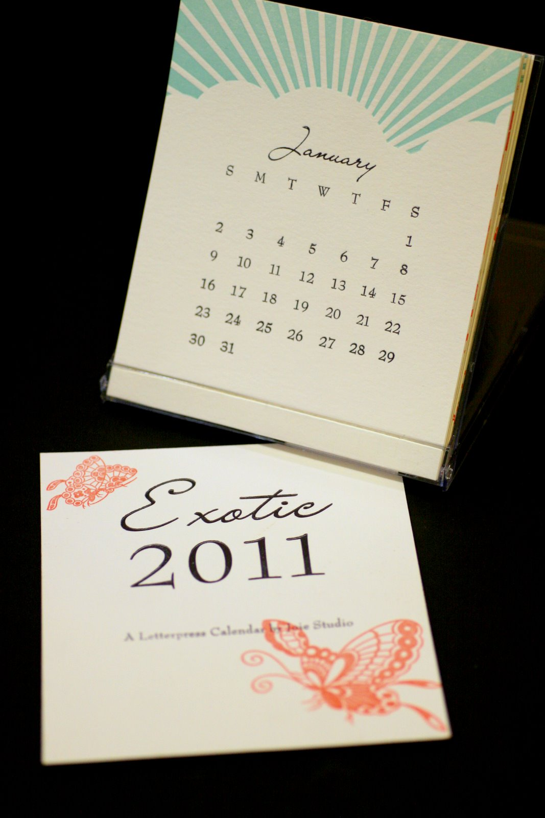 custom within template calendar large brilliant monthly desk pads