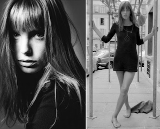 Jane Birkin icono fashion