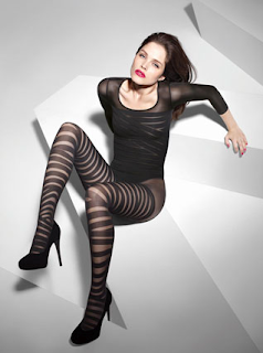Bandage Tights Wolford 2010/2011