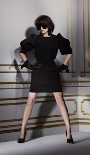 Lanvin for H&M 17
