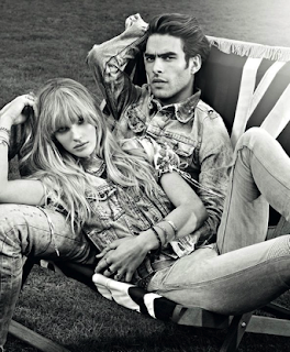 PepeJeans Campaña6