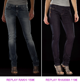 Replay jeans4
