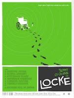 Locke's Secret