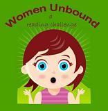 Women Unbound Challenge