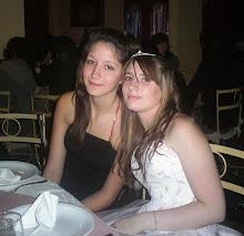 Lesbiana mia (L)