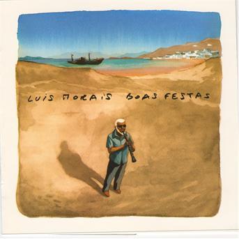 Bana Luis Morais Os Verdianos Nha Terra Cabo Verde