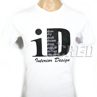 Mens Nike T Shirts Images Decorating