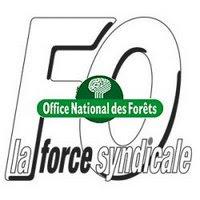 Fo loire atlantique d cembre 2008 - Office national des forets ...