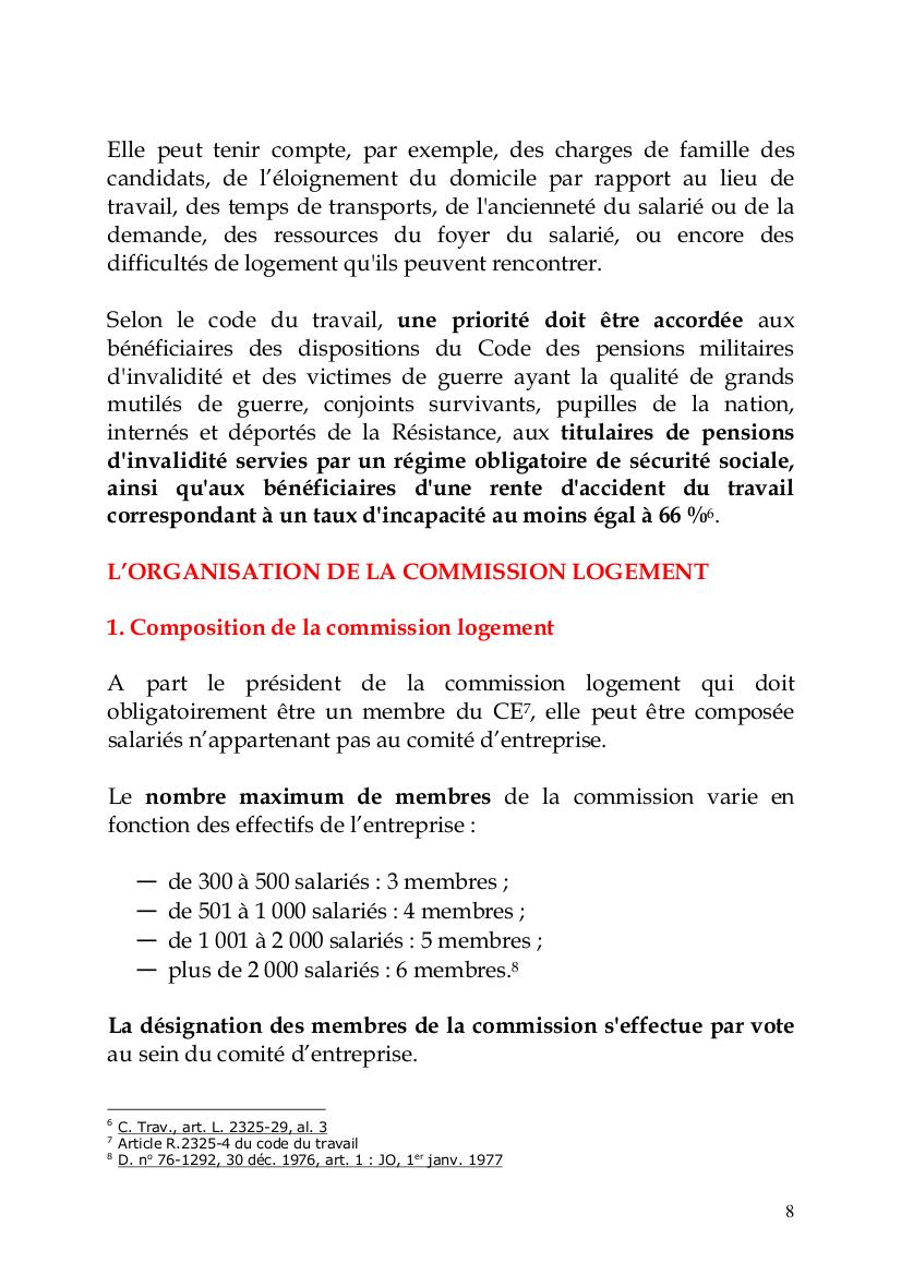 Achat Logement Ce Faire Aider Par La Caf