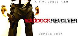 Maddock Revolver